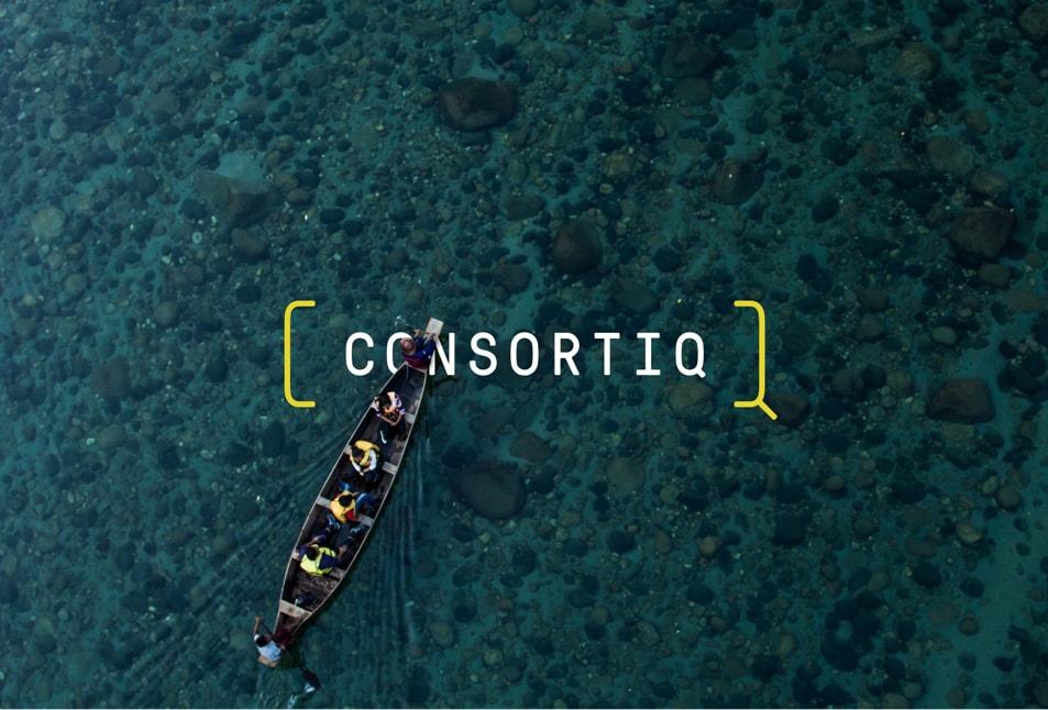 Consortiq