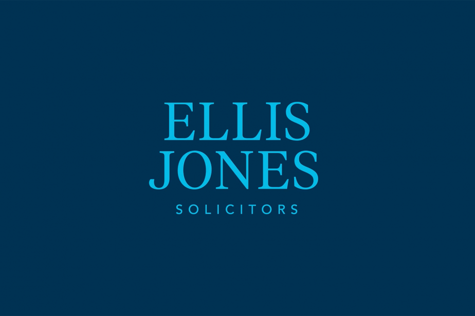 Ellis Jones Solicitors Leverage Video to Engage the Charity Sector