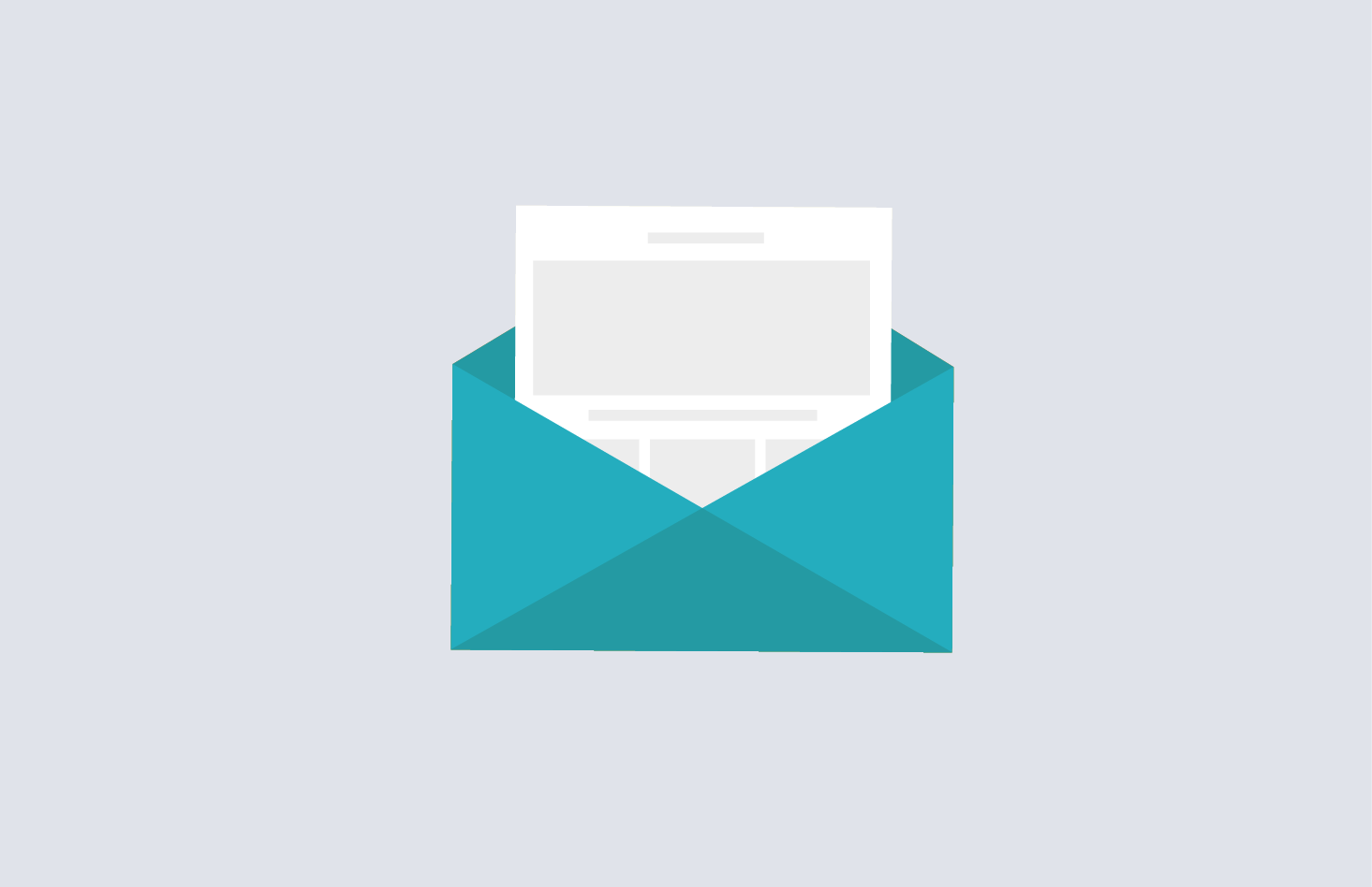 Improve Your Email Marketing in 2016