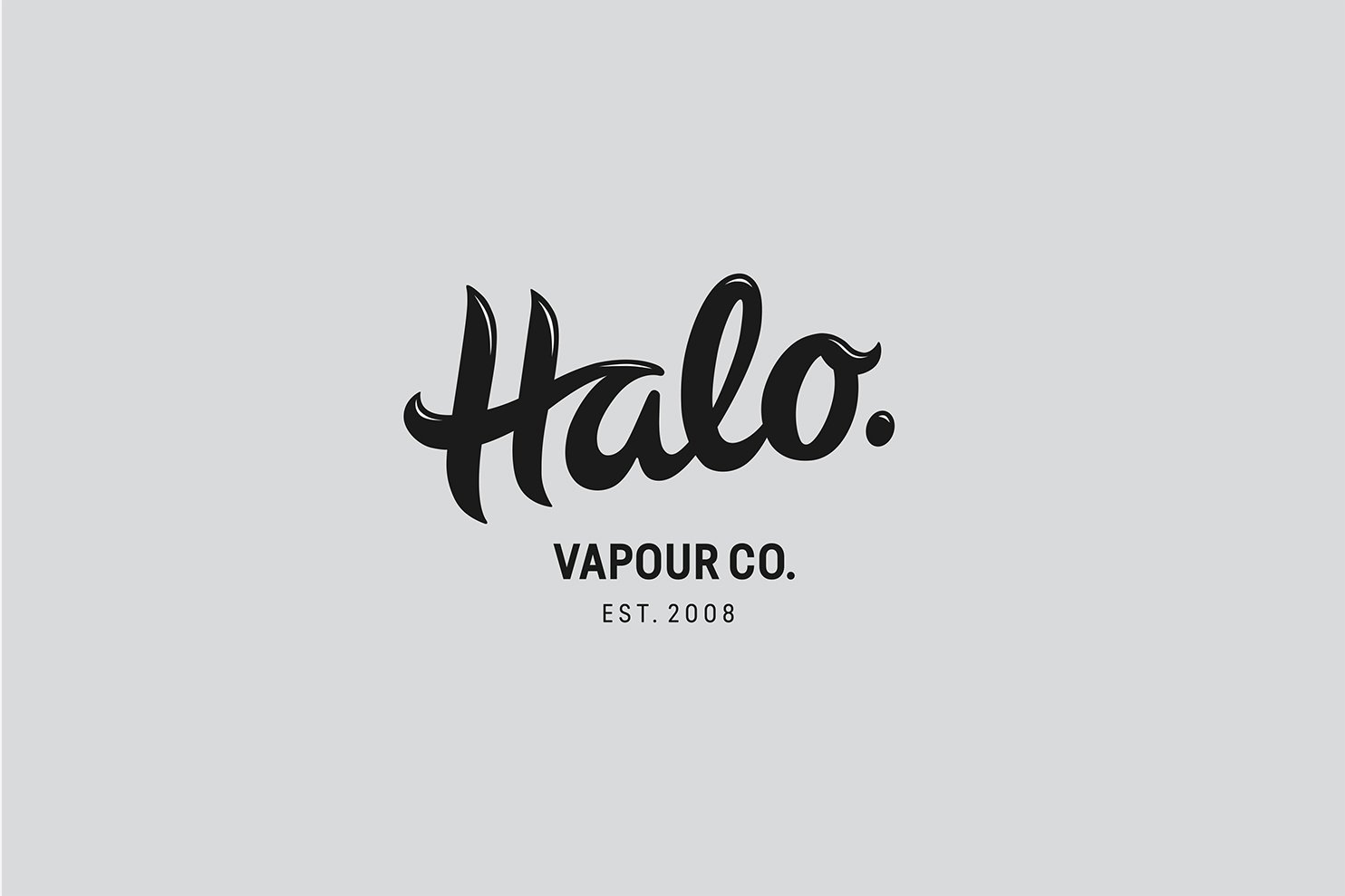 Increasing Halo sales by 40%