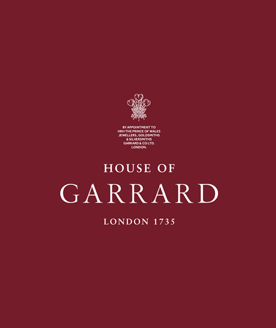 House of Garrard