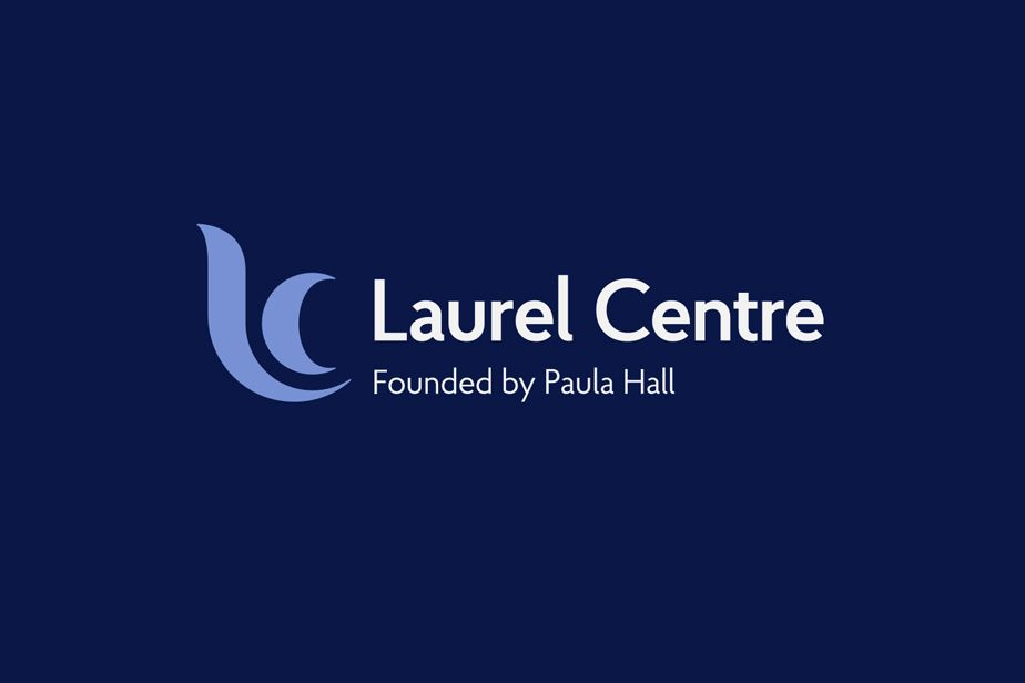 Laurel Centre