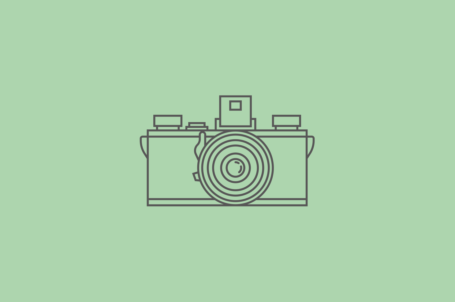 The Designers Guide to: Planning a Photoshoot