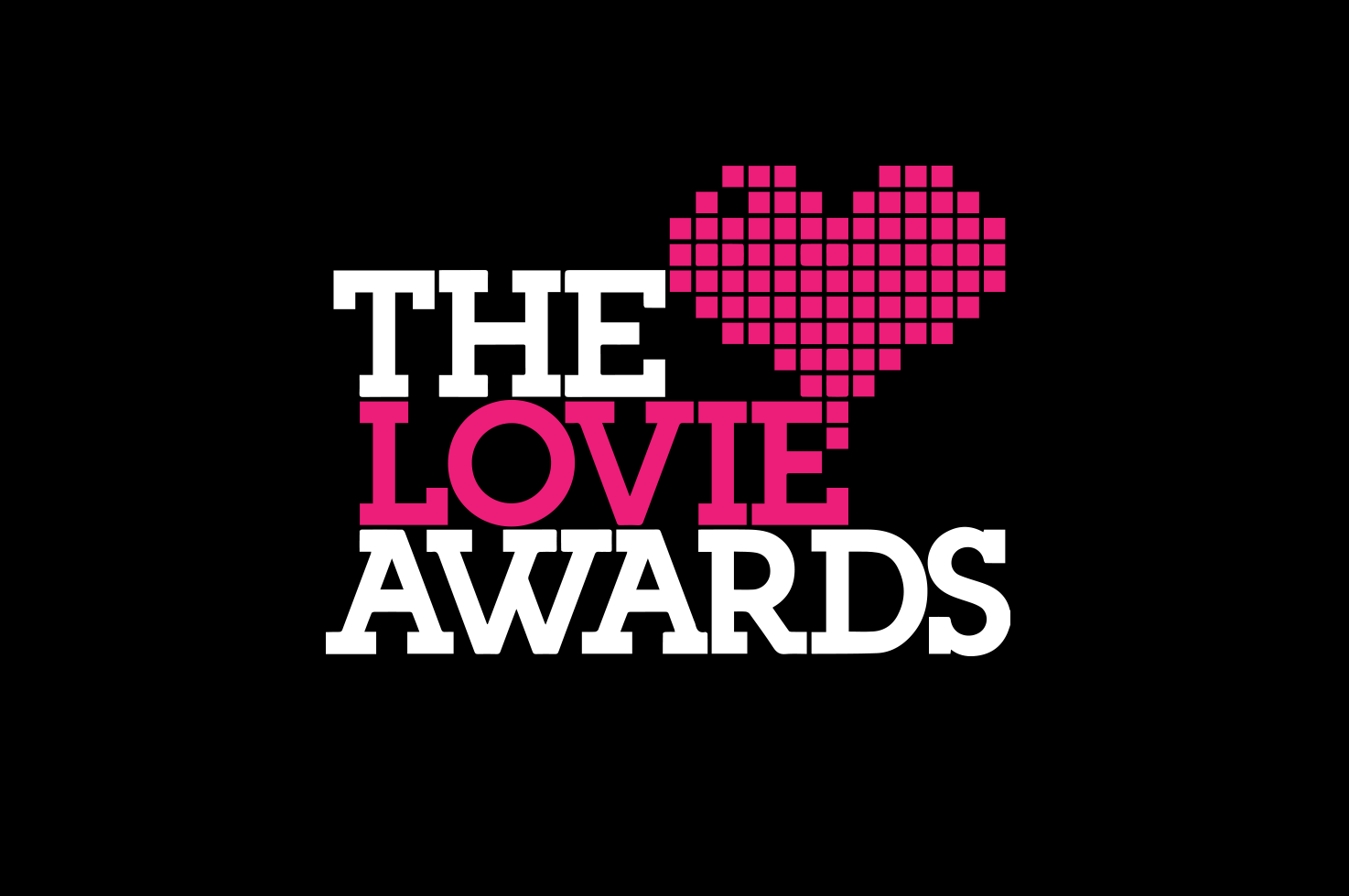 Lovie Awards 2015 finalists