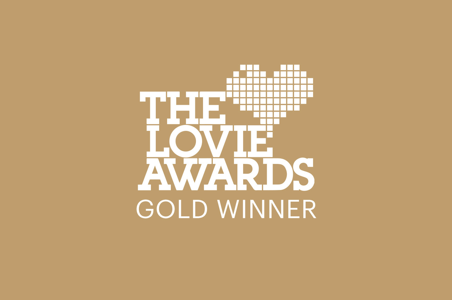 Lovie Awards 2015 winners