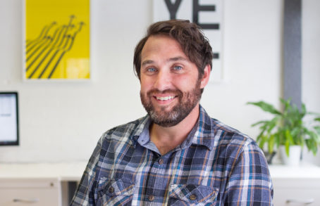 Salad Creative Appoints Their First Strategy Director