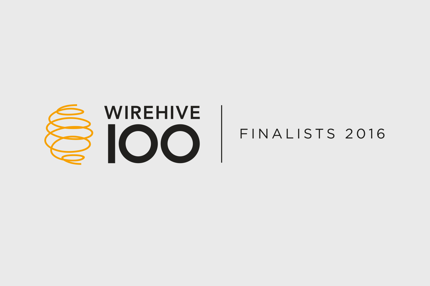 Salad announced as a finalist for 2 Wirehive100 Awards