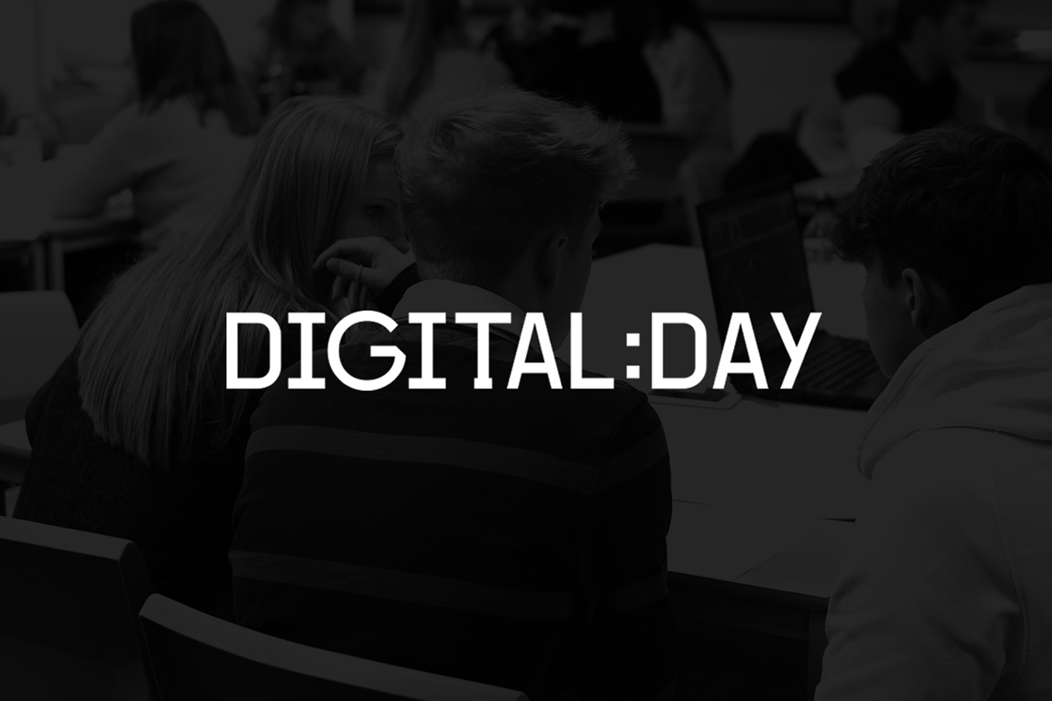 Salad's 2016 Digital Day