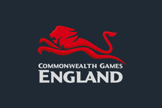 Commonwealth Games England